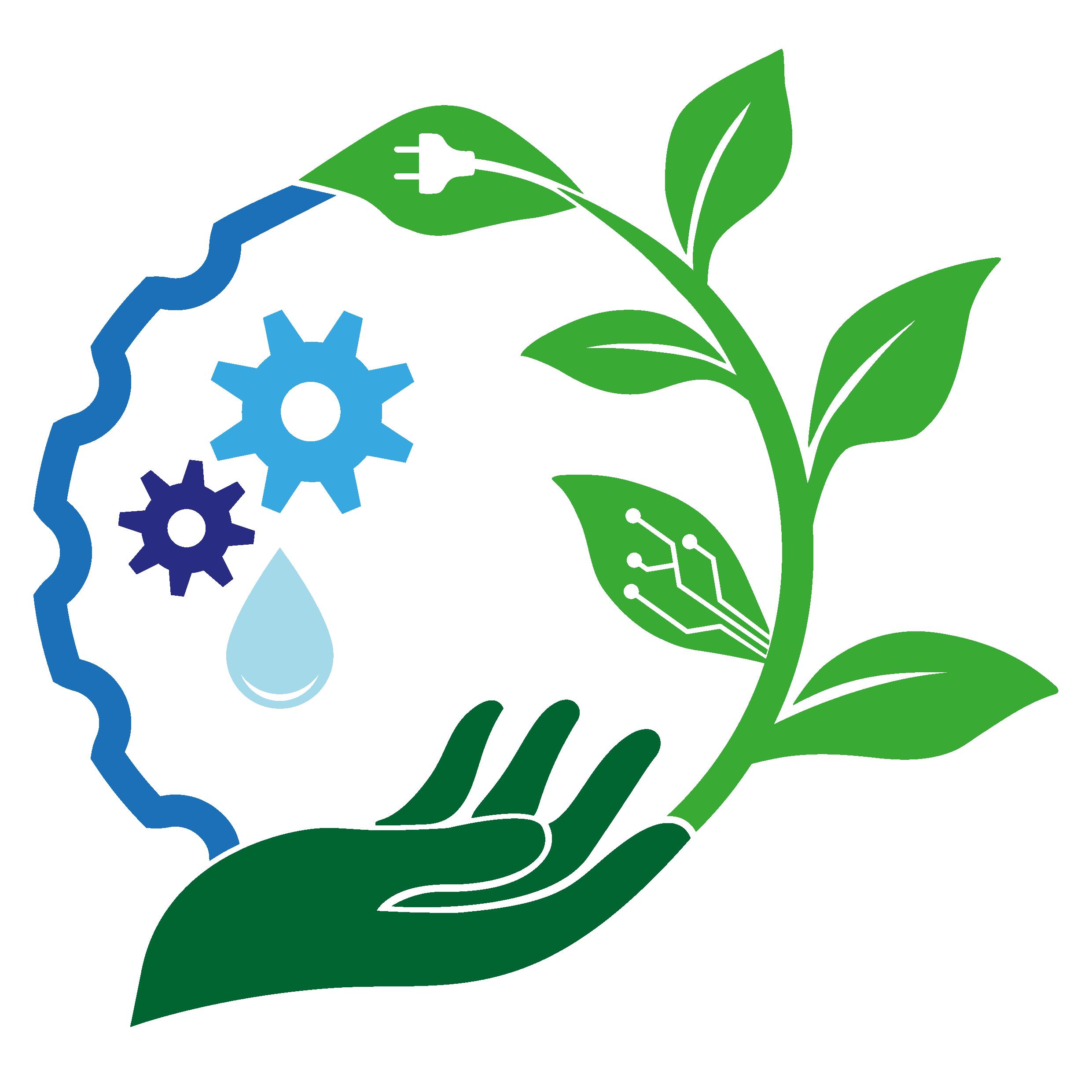 Gartenbautechnik Auerbach